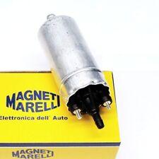 Kraftstoffpumpe Benzinpumpe ALFA ROMEO 6 2.5 Alfasund 1.7 Alfetta 2.0 Spider 2.0