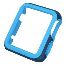 Speck Candyshell Fit Watch Case Apple Watch 38mm Deep Sea Blue Maya Blue