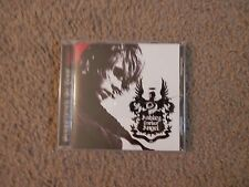 Soundtrack to Your Life by Ashley Parker Angel (CD, May-2006, Universal...