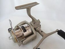 MINT condition SHIMANO TWIN POWER XT 3000 Spinning Reel Made in Japan