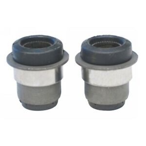 Control Arm Bushing Front Lower for 1955-56 Packard 2 Pc/pkg