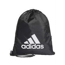 Adidas - TIRO GS - SACCA UNISEX - art.  DQ1068