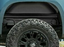2017-20 Ford Super Duty F250 F350 Rough Country Rear Wheel Well Liners