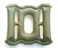 Supacush Hi-Tech Durable Pressure Relief Cushion: Piles, Hemorrhoids, Wheelchair