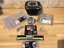 Yamaha TW SR XT125 150CC Complete BIG BORE KIT 82 On Send Us Your Cylinder