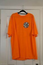 Dragonball T-shirt 'XXL'
