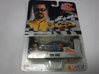 Ernie Irvan Racing Champions Signature Driver Series 1:64 Scale 120818AMCAR5
