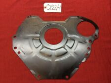 FORD SMALL BLOCK WINDSOR 289 302 351W ENGINE MID PLATE AUTOMATIC TRANSMISSION