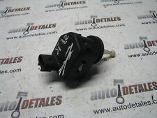 Mitsubishi Space Star Headlight level Adjustment motor 007878 used 2003