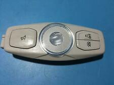2013 Ford S-Max 0059967 Interior Roof Light