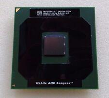 AMD Sempron Mobile 2800+ SMS2800BQX3LF CPU