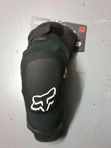 Fox Launch Pro D30 elbow size L