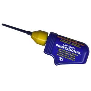 Revell Contacta Professional Glue