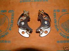 Honda CB CL 450 500 T Gl 1000 Contacts Interrupteur Jeu de Point