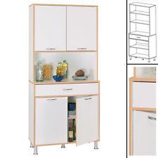 Küchenschrank ikea  Ikea Schubladenelement in Küchenschränke | eBay