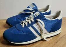 New listing Vintage Bel-Mar By Bata Men's Sneakers Size 9 M athletic shoes running