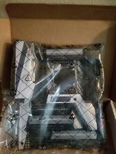 Sealed!! ASUS Prime X-299 Deluxe II ATX Motherboard LGA 2066 Intel Core X-Series