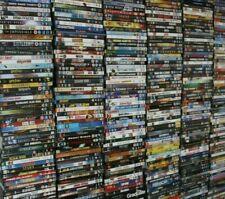 50 dvds wholesale bulk market resale car boot sale  free post joblot