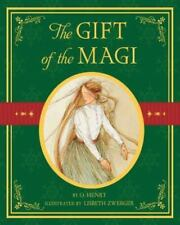 The Gift of the Magi (Paperback or Softback)