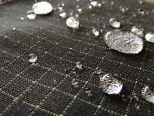 Kevlar 60%, PBI 40%, Seconds Grade Fabric, TF 59 x 1 m x 160 cm, Fire resistant
