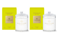 Glasshouse Montego Bay Triple Scented 380g Candle