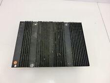 VOLVO XC90 I 02-06 ETAPA DE SALIDA DEL Amplificador Sistema sonido Amp 30657514