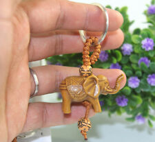 957a35999cb Lucky Elephant in Collectable Keyrings for sale | eBay
