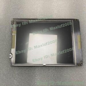 """LCD Screen Panel Display For 8.4"""" SHARP LQ9D168K LQ9D178K LQ9D168H"""