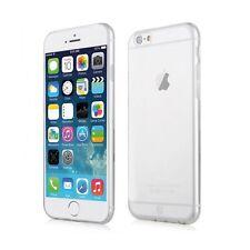 Taschen und Schutzhüllen für iPhone 5 aus Neopren