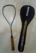 Ektelon STS600 Squash Racquet - Tennis and Racquet Sports