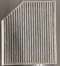 GENUINE Audi Pollen Filter A4 8K, Q5 8R - 8K0819439B