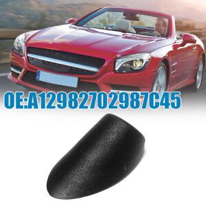 Fit For Mercedes Benz R129 SL Antenna Cover Base 500SL 600SL 300SL SL500 SL320