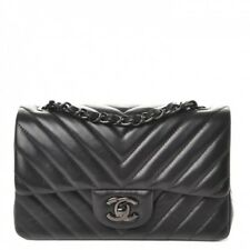 8f10c2f3bc0a CHANEL Women's Handbags for sale | eBay