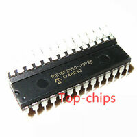 1PCS PIC18F2550 IC PIC MCU FLASH 16KX16 28SDIP NEW PIC18F2550-I/SP