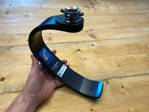 Ossur Flex-run Foot Running Prosthetic Blade Cat 8 - Relisted due to time waster