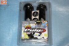 kit de patin de protection PUIG pour Yamaha YZF-R1 de 2004/2006 neuf