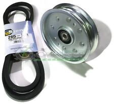 Transmission Drive Belt & Pulley 954-04043A 756-1229 RZT50 RZT42 RZT54 956-1229