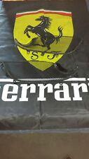 FERRARI 458 ITALIA SPIDER REAR LEFT RIGHT SIDE TAIL LIGHT BUMPER GRILL SET OEM