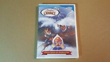 Adventures in Odyssey Once Upon an Avalanche (DVD) NEW Sealed - READ 1st