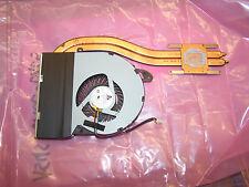 Delta KDB0705HB, Laptop Heatsink w/Fan For ASUS U46E-BAL5