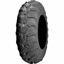 ITP Mud Lite AT 6 PLY ATV Tire size 24x10x11