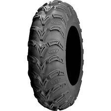 ITP Mud Lite AT 6 PLY ATV Tire size 24x10x11
