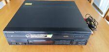 Platine Pioneer Lecteur Laserdisc CLD-1500 Pal