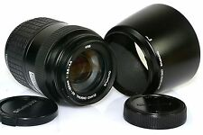 Olympus Zuiko 40-150mm f/3.5-4.5 Lens **MADE IN JAPAN**MINT CONDITION**