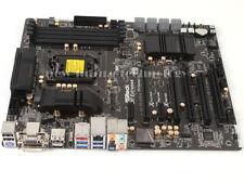 ASRock Z87 Extreme4 Motherboard,LGA 1150/Socket H3,Intel Z87 Chipset,DDR3 Memory