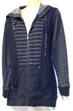 plus sz XXS / 12 TS TAKING SHAPE Gone For A Walk Hoodie soft comfy jacket NWT!