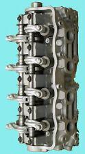 GM CHEVY GEO METRO 1.3 SOHC CYLINDER HEAD CAST#YB4 95-97 REBUILT