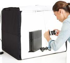 Portable Photo Studio Photo Studio Light Box