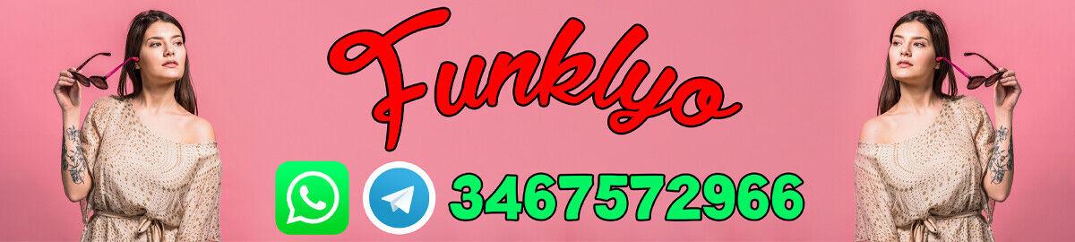 Funklyo