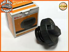 Non Locking Fuel Petrol Diesel Cap Fits FORD FIESTA 1992-